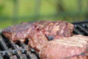 alimentos ricos proteinas